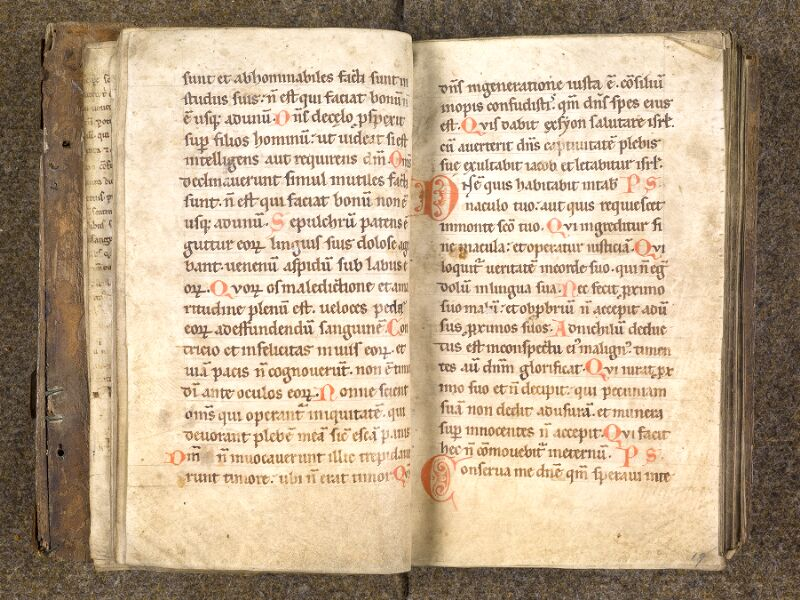 f. 012v - 013, f. 012v - 013