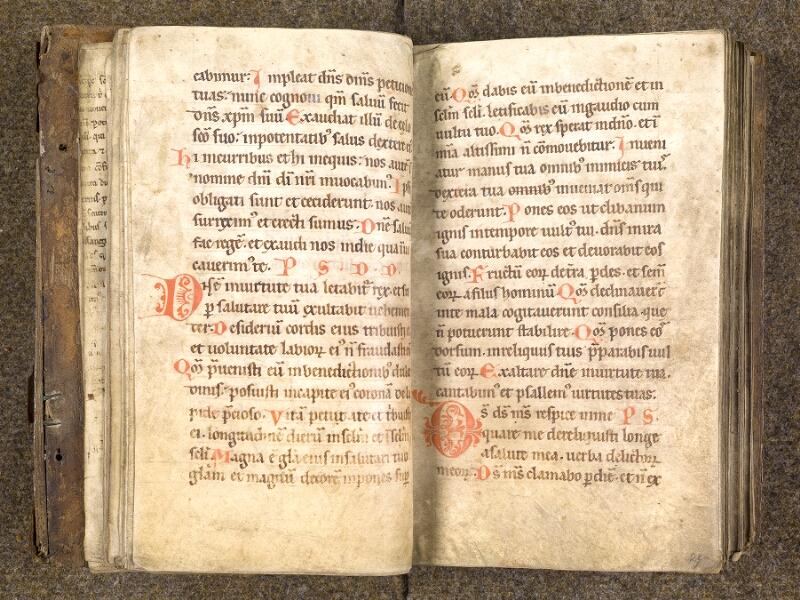 f. 018v - 019, f. 018v - 019