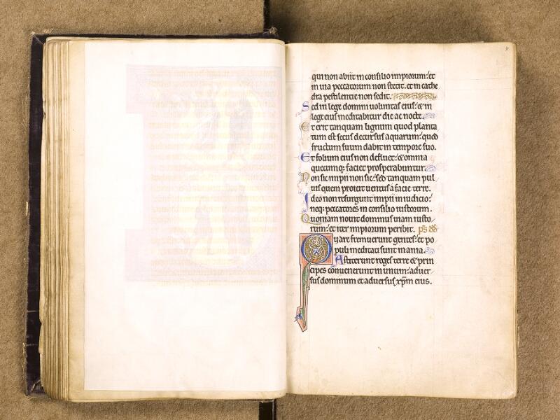 f. 037v - 038, f. 037v - 038