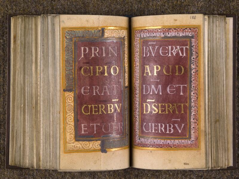 f. 181v - 182, f. 181v - 182