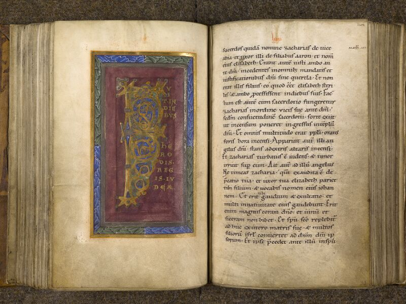 f. 092v - 093, f. 092v - 093