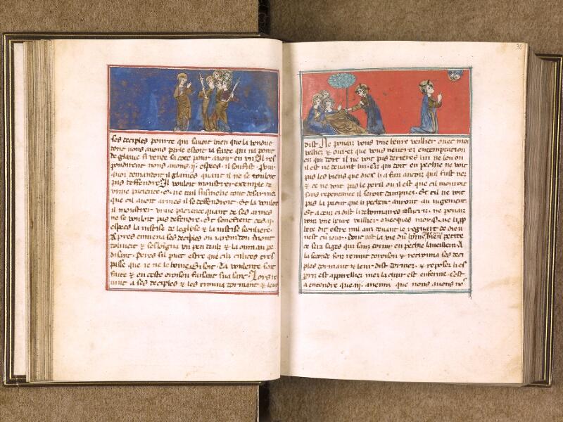 f. 029v - 030, f. 029v - 030