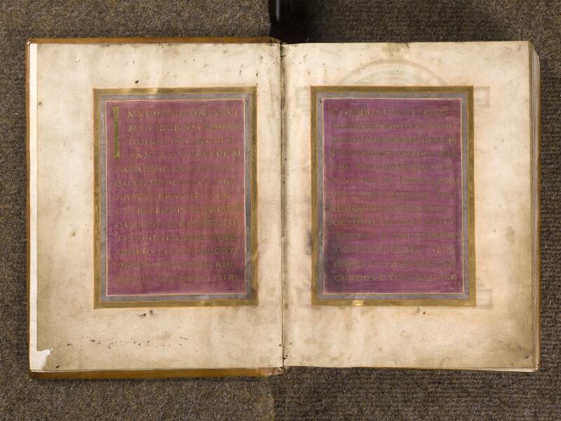 f. 001v - 002, f. 001v - 002