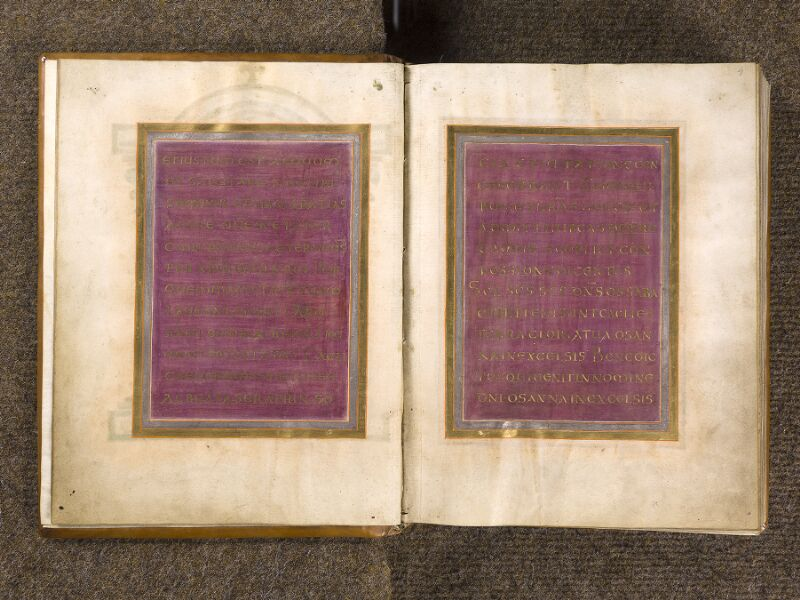 f. 003v - 004, f. 003v - 004