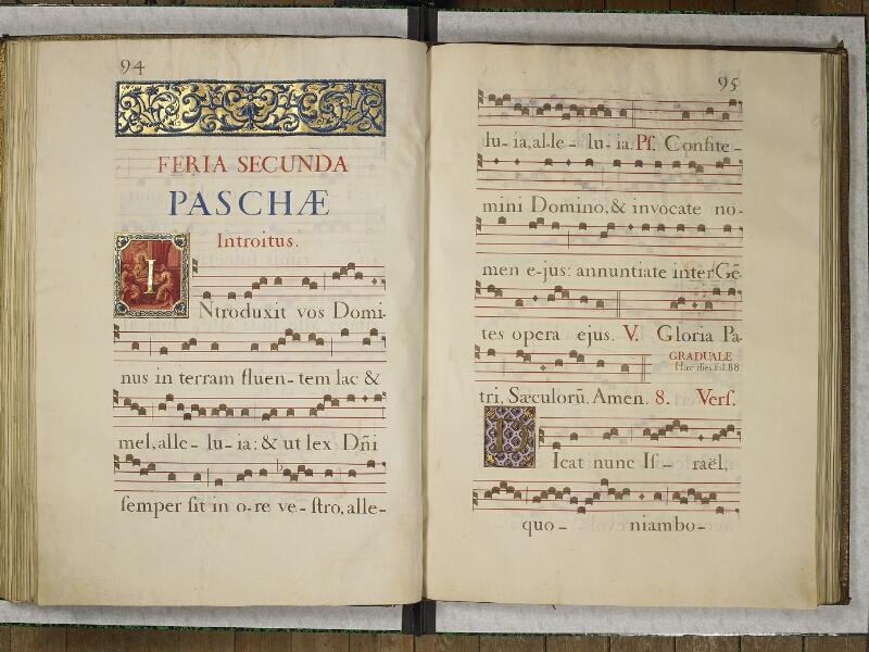 p. 100 - 101, p. 100 - 101