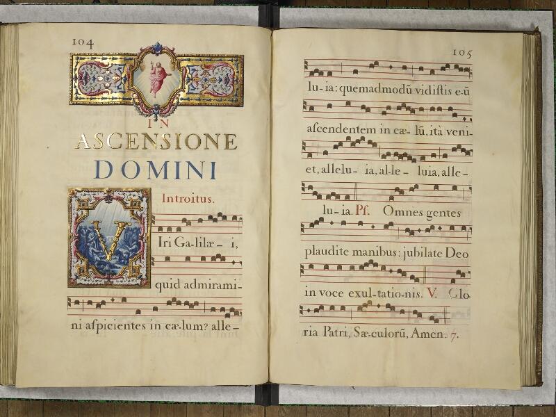 p. 110 - 111, p. 110 - 111