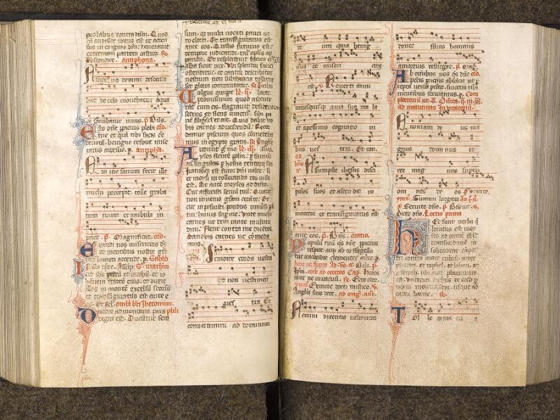 f. 147v - 148, f. 147v - 148