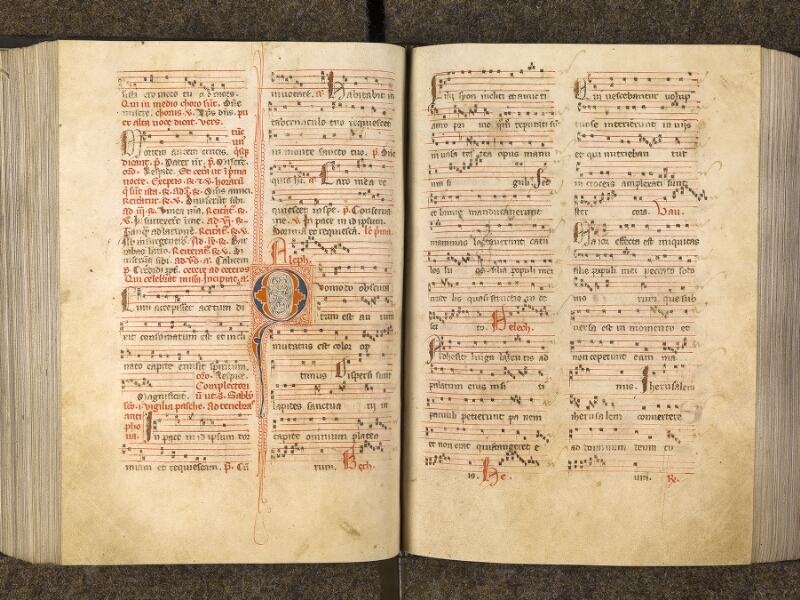 f. 197v - 198, f. 197v - 198