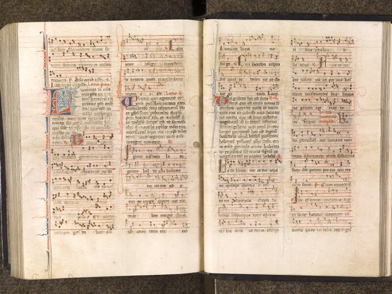 f. 407v - 408, f. 407v - 408