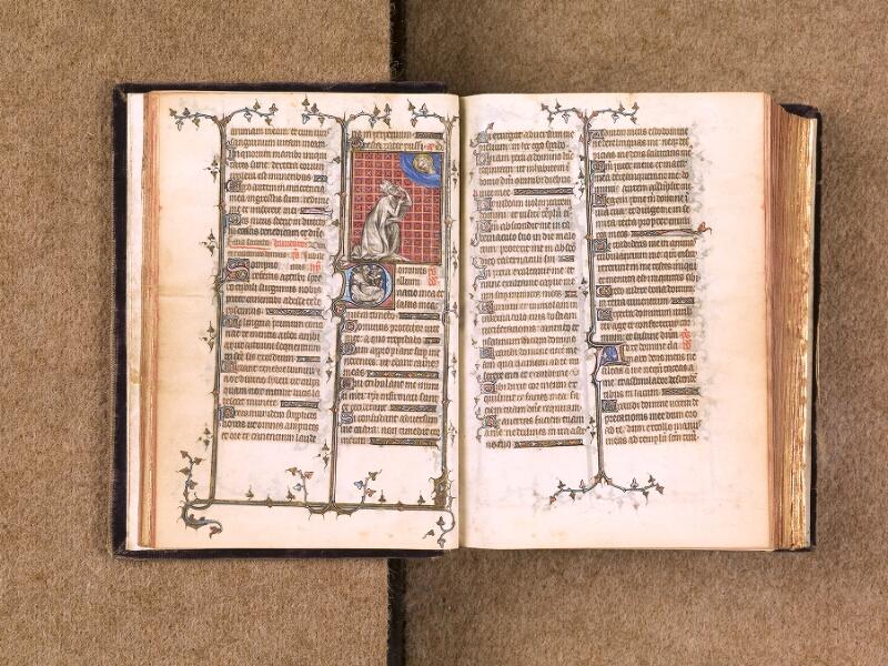 f. 019v - 020, f. 019v - 020