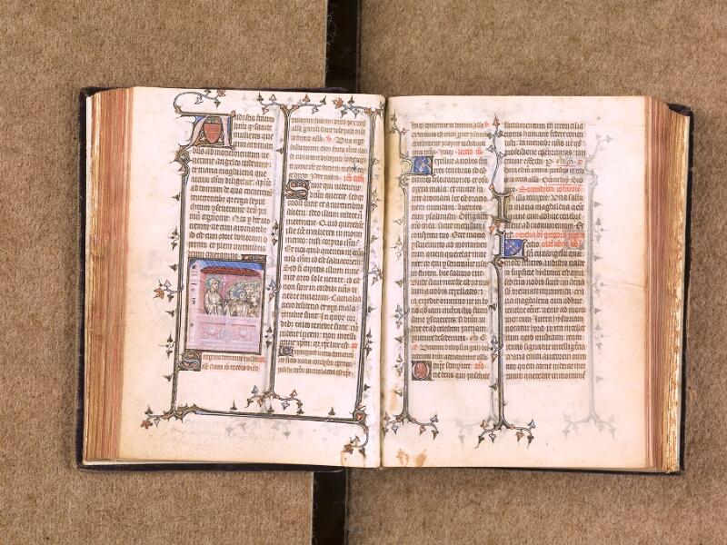 f. 105v - 106, f. 105v - 106
