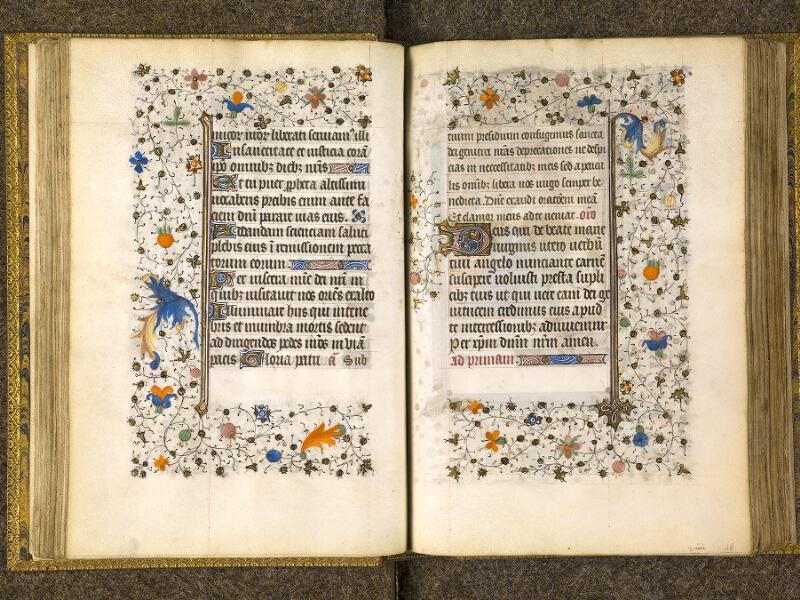 f. 047v - 048, f. 047v - 048