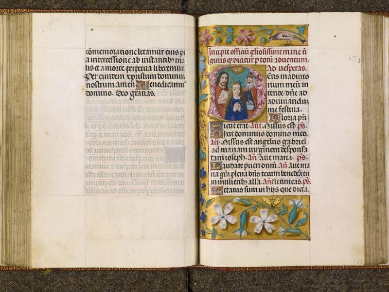 f. 087v - 088, f. 087v - 088