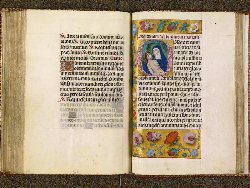 f. 138v - 140 erreur de foliotation, f. 138v - 140 erreur de foliotation
