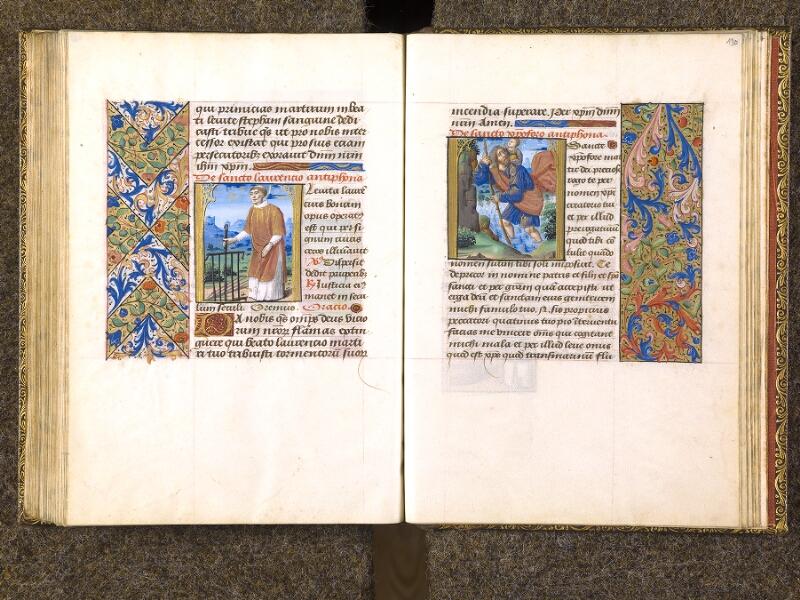 f. 129v - 130, f. 129v - 130
