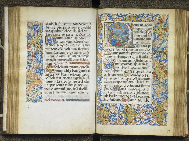 f. 056v - 057, f. 056v - 057