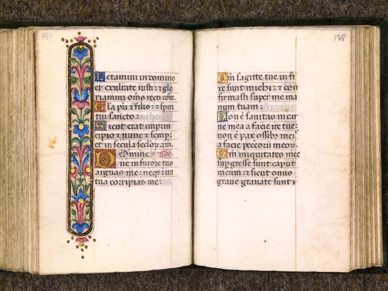 f. 177v - 178, f. 177v - 178