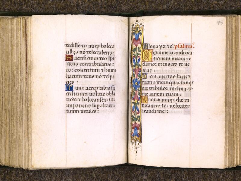 f. 184v - 185, f. 184v - 185