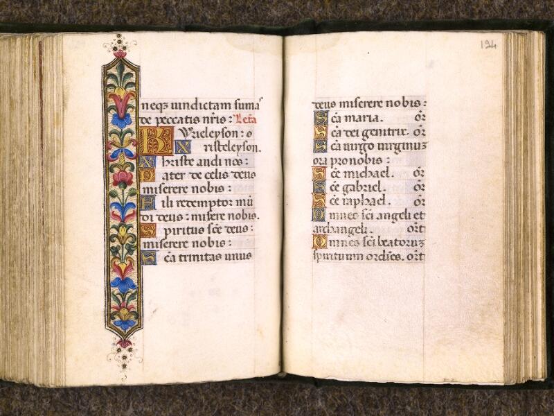 f. 193v - 194, f. 193v - 194