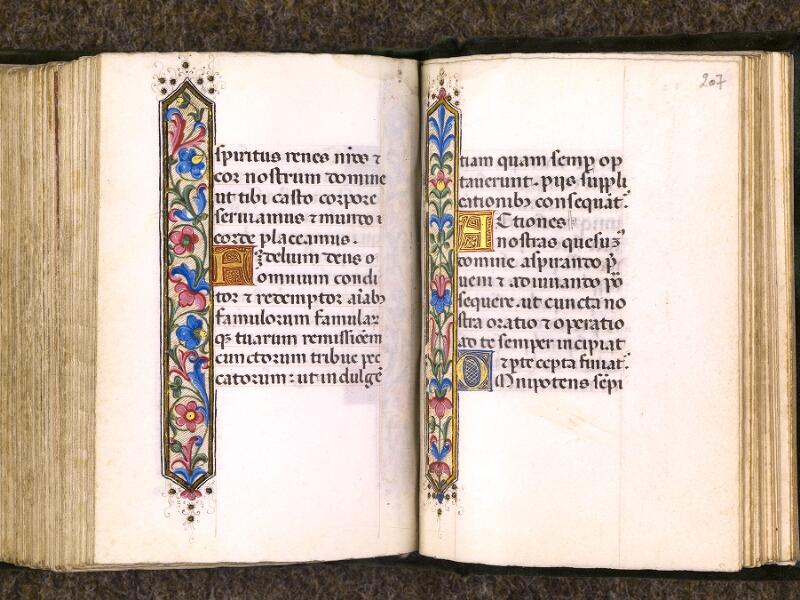 f. 206v - 207, f. 206v - 207