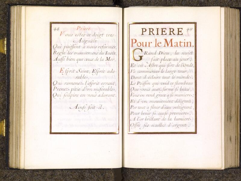 p. 048 - 049, p. 048 - 049