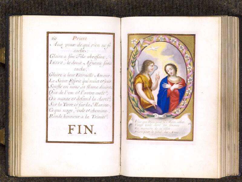 p. 060 - 061, p. 060 - 061