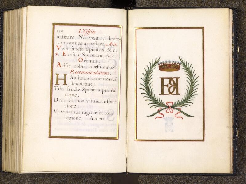 p. 156 - 157, p. 156 - 157