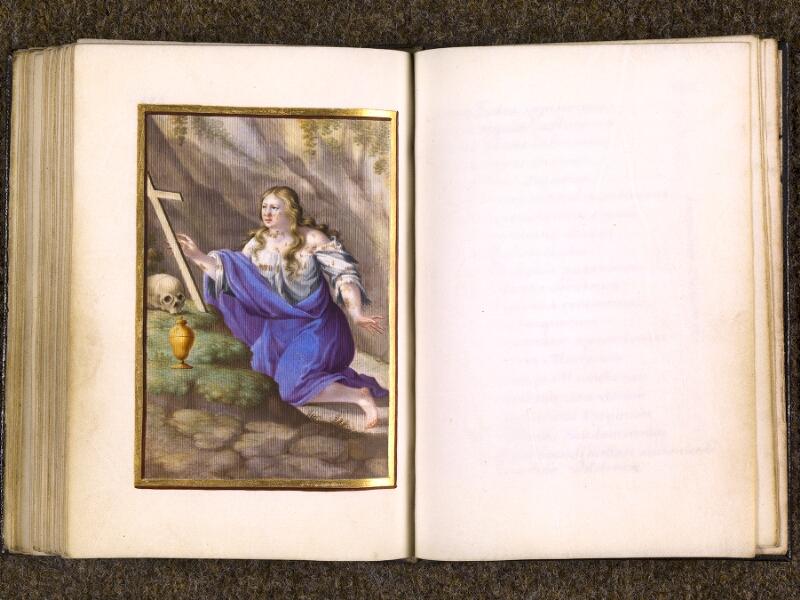 p. 136 ter - 136 quater, p. 136 ter - 136 quater