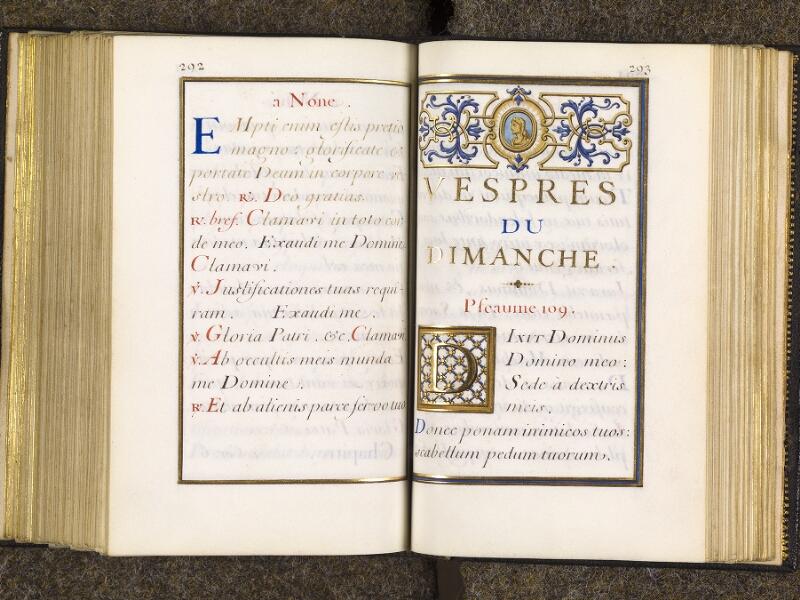 p. 292 - 293, p. 292 - 293
