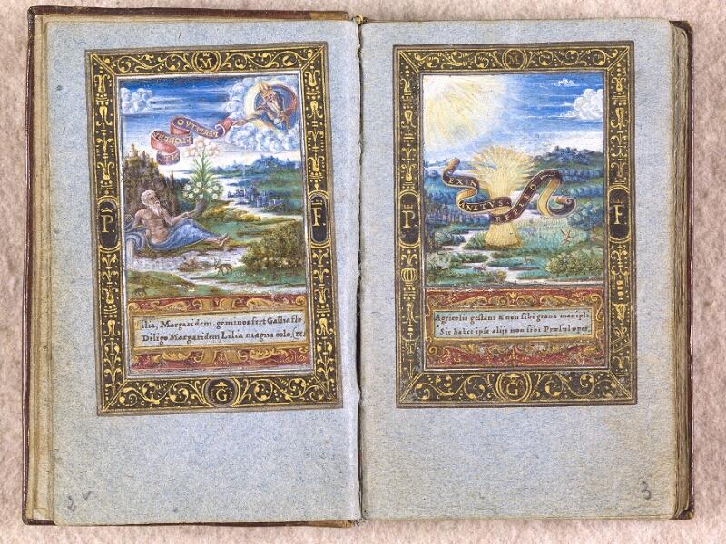 f. 002v - 003, f. 002v - 003