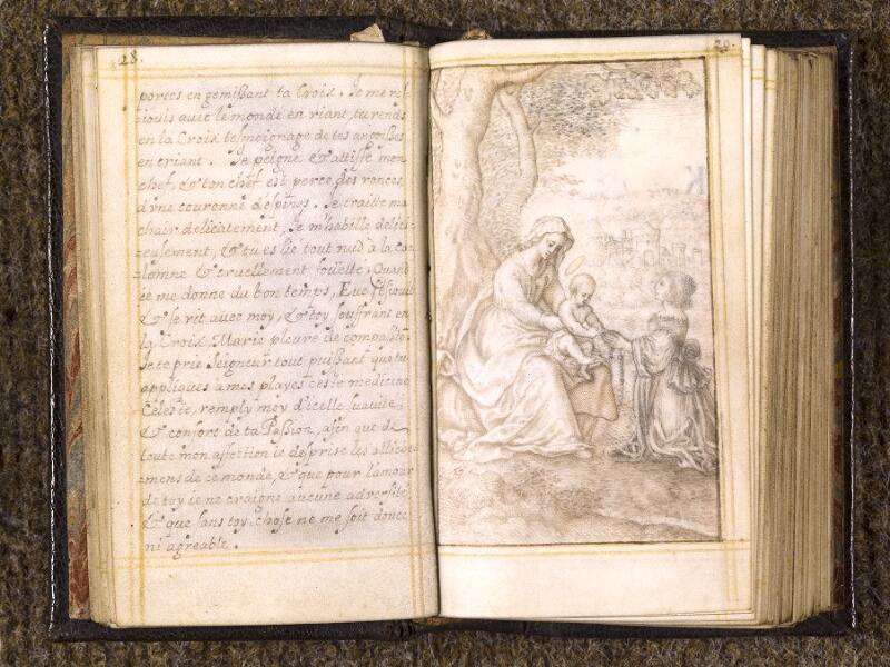 p. 028 - 029, p. 028 - 029