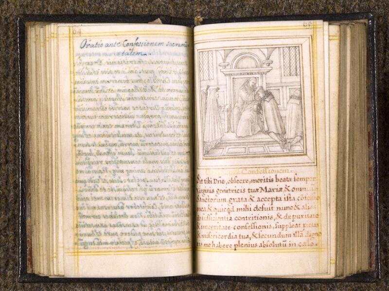 p. 064 - 065, p. 064 - 065