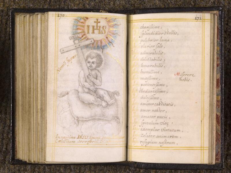 p. 170 - 171, p. 170 - 171