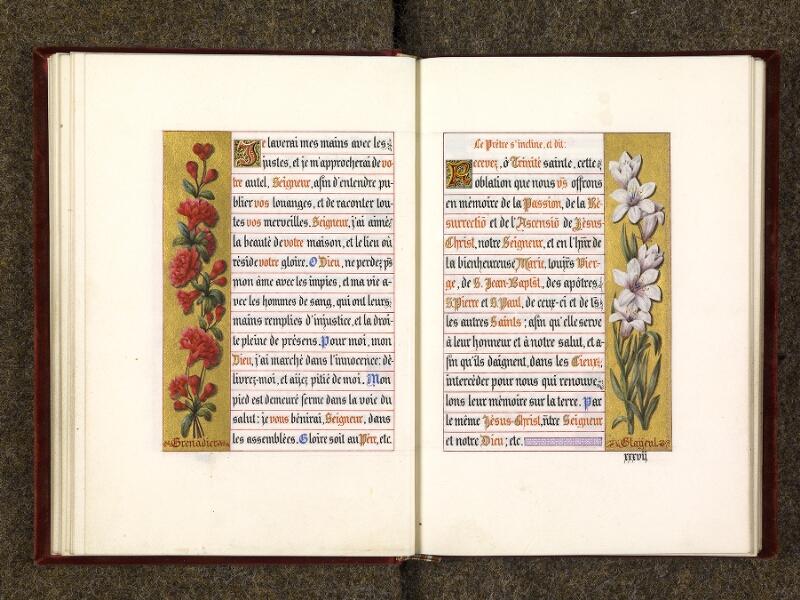 p. 040 - 041, p. 040 - 041