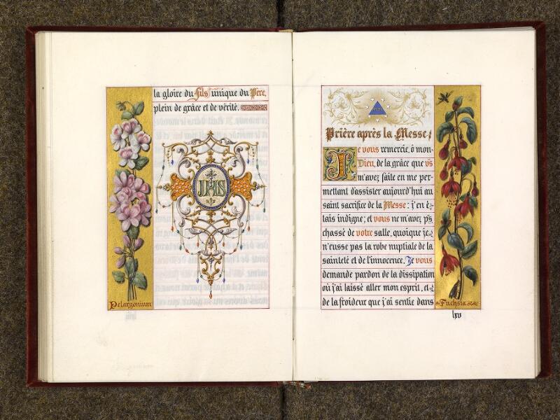 p. 068 - 069, p. 068 - 069