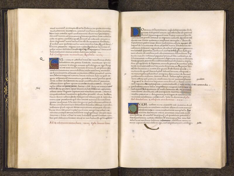 f. 085v - 086, f. 085v - 086