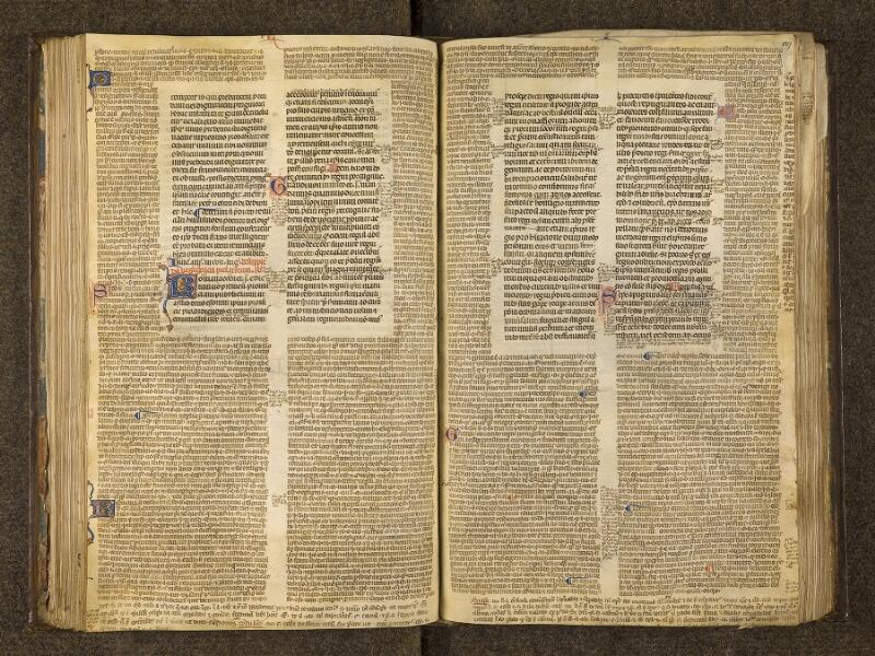 f. 128v - 129, f. 128v - 129