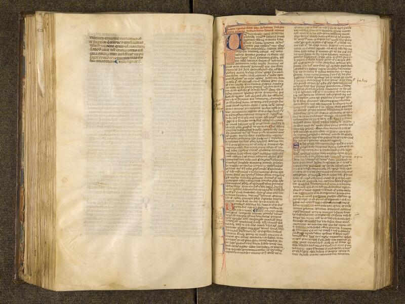 f. 208v - 209, f. 208v - 209
