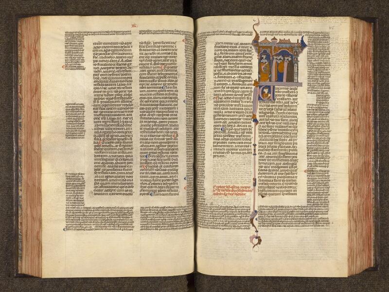 f. 117v - 118, f. 117v - 118