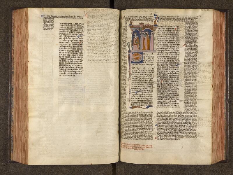 f. 168v - 169, f. 168v - 169