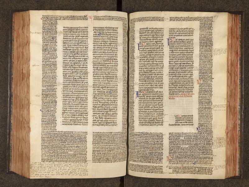 f. 226v - 227, f. 226v - 227