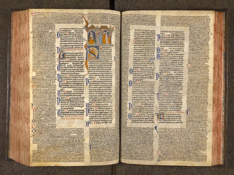 f. 259v - 260, f. 259v - 260