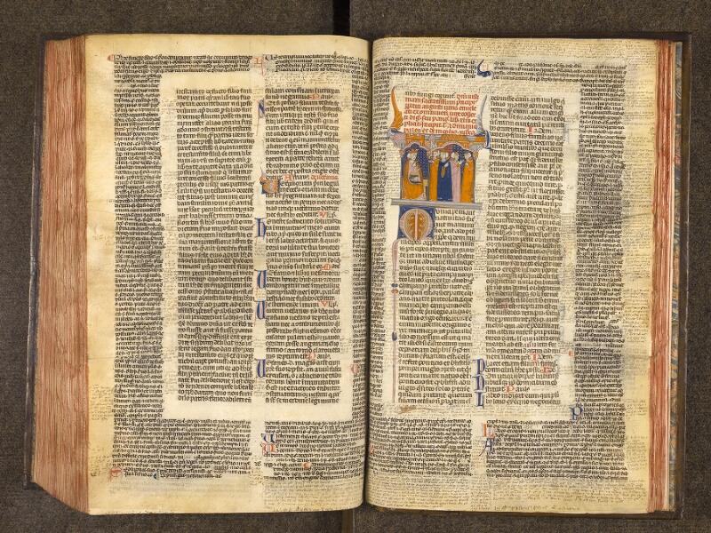 f. 310v - 311, f. 310v - 311