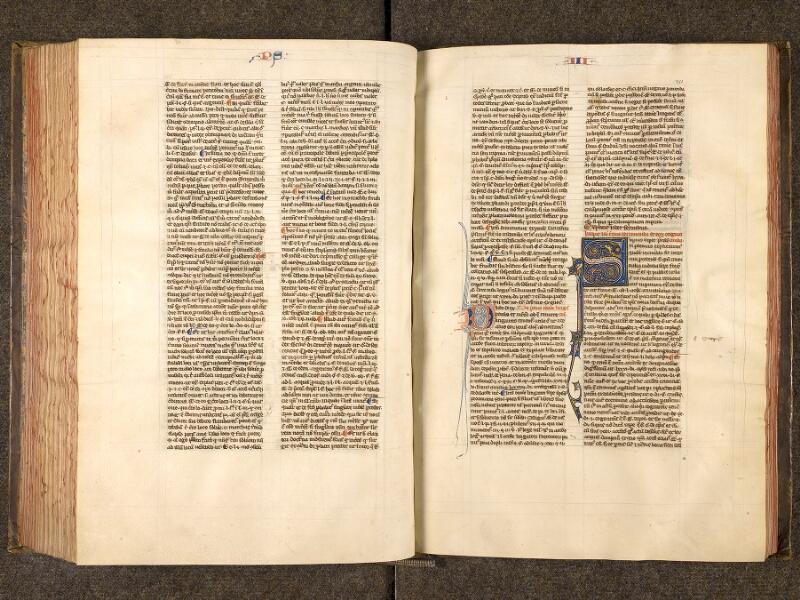f. 210v - 211, f. 210v - 211