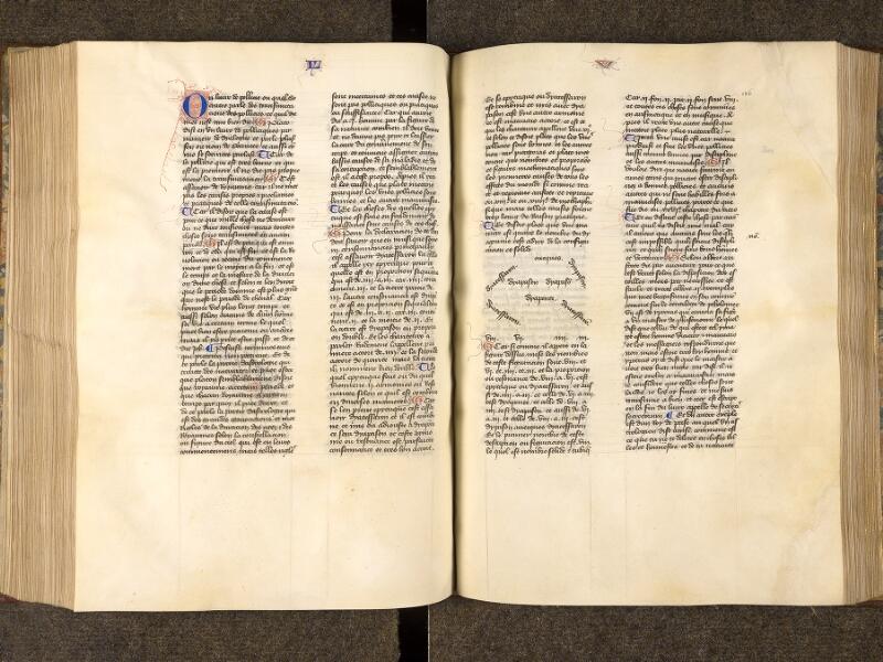 f. 185v - 186, f. 185v - 186