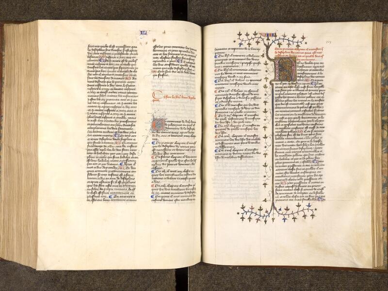 f. 268v - 269, f. 268v - 269