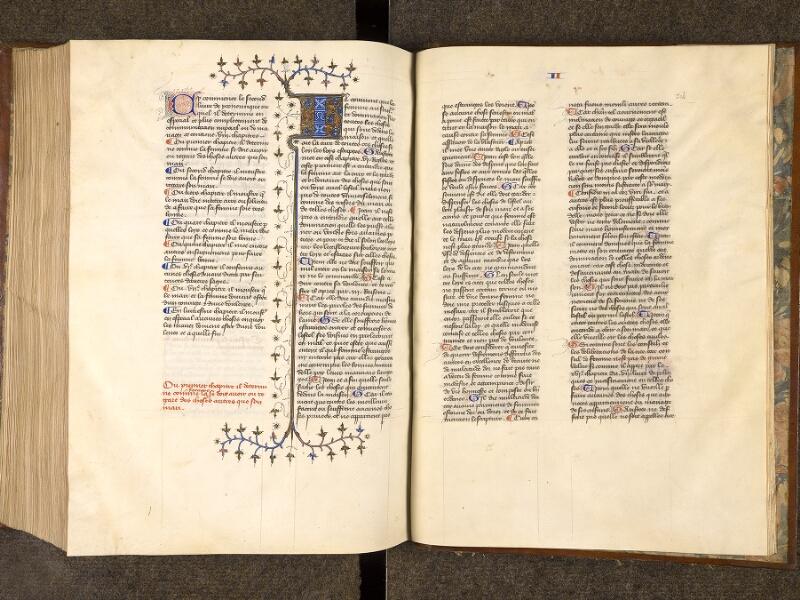 f. 313v - 314, f. 313v - 314