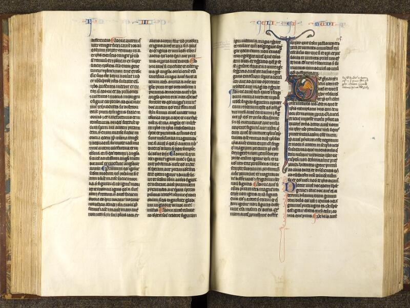 f. 114v - 115, f. 114v - 115