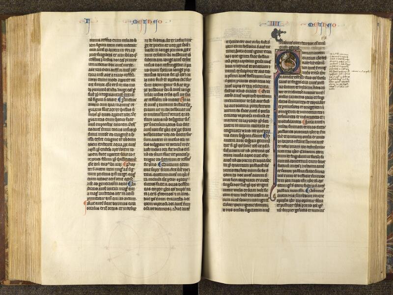 f. 150v - 151, f. 150v - 151