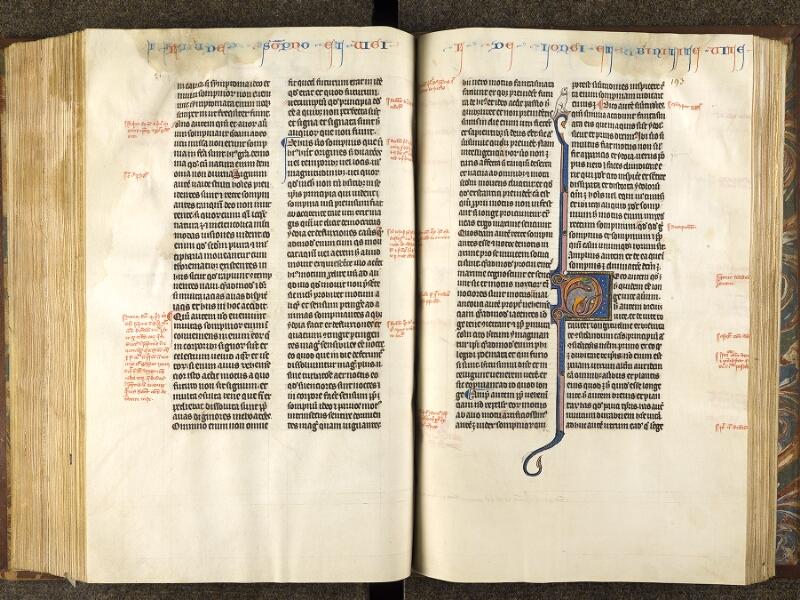 f. 192v - 193, f. 192v - 193